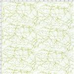 Tecido Estampado para Patchwork - BC015 Ervilhas Verde Cor 03 (0,50x1,40)