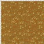 Tecido Estampado para Patchwork - Beer Cor 2138 (0,50x1,40)