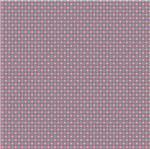 Tecido Estampado para Patchwork - Coleção Recortes Ju Padilha Círculos 01 (0,50x1,40)