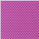 Tecido Estampado para Patchwork - Core Cor 02 Rosa (0,50x1,40)
