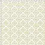 Tecido Estampado para Patchwork - Costurices Fuxico (0,50x1,40)