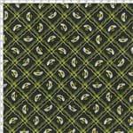 Tecido Estampado para Patchwork - DB030 Buzzing Bees Cor 01 (0,50x1,40)