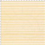 Tecido Estampado para Patchwork - DB117 Stitched Texture Beige Cor 02 (0,50x1,40)
