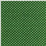Tecido Estampado para Patchwork - Estrelas com Textura Verde Cor 02 (0,50x1,40)