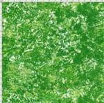 Tecido Estampado para Patchwork - Fantasia Airton Spengler: Tree Tops Verde (0,50x1,40)