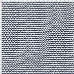 Tecido Estampado para Patchwork - Fundo do Mar Ondas Marinho (0,50x1,40)