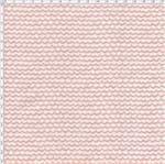 Tecido Estampado para Patchwork - Fundo do Mar Ondas Salmão (0,50x1,40)