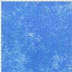 Tecido Estampado para Patchwork - Iluminação Celeste Cor 14 (0,50x1,40)