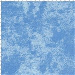 Tecido Estampado para Patchwork - Iluminação Céu Cor 11 (0,50x1,40)