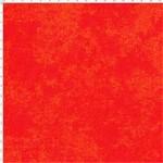 Tecido Estampado para Patchwork - Iluminação Laranja Queimado Cor 05 (0,50x1,40)