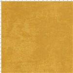Tecido Estampado para Patchwork - Iluminação Ocre Cor 03 (0,50x1,40)
