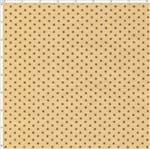 Tecido Estampado para Patchwork - Infância: Poazinho Cor 14 (0,50x1,40)