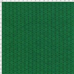 Tecido Estampado para Patchwork - Natal Mágico Verde (0,50x1,10)