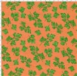 Tecido Estampado para Patchwork - Parsley Cor 03 (0,50x1,40)