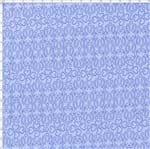 Tecido Estampado para Patchwork - Páscoa Candy Cor 1979 (0,50x1,40)