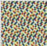 Tecido Estampado para Patchwork - Príncipes Cor 2085 (0,50x1,40)