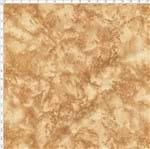 Tecido Estampado para Patchwork - Sunbonnet Textura Tom Tom Bege (0,50x1,40)