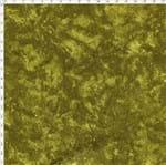 Tecido Estampado para Patchwork - Sunbonnet Textura Tom Tom Verde (0,50x1,40)