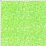 Tecido Estampado para Patchwork - Text. Rosas/Arabesco Verde Cor 07 49001 (0,50x1,40)