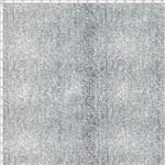Tecido Estampado para Patchwork - Textura Jeans Cinza (0,50x1,40)