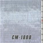 Tecido Fibra de Vidro Biaxial 1808