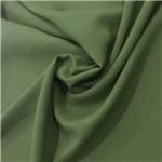 Tecido Oxford Verde Musgo Liso 3,00m de Largura