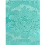 Tecido para Parede Jacquard Tiffany 10m X 2.80m