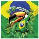 Tecido Quadrado Digital 49 X 49cm - Tucano Brasil