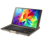 Teclado Bluetooth Original Samsung Tab S 8.4 Sm-t700 Sm-t705