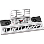 Teclado Musical Waldman STK-61