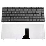 Teclado Notebook Asus X44h X43 X43s X44 X44c Series BR com Ç