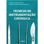 Técnicas de Instrumentação Cirúrgica