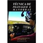 Técnicas de Pilotagem e Manobras