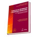 Tecnologia Informacao e Desempenho Empresarial - Atlas