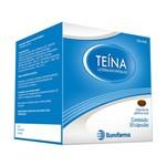 Teina - 30cps