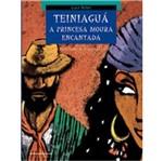 Teiniaguá