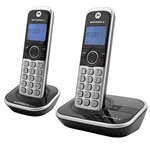 Tel Motorola Gate-4800bt 2-ba/6.0/blu/pr