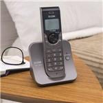 Telefone Sem Fio Elgin Tsf 7800 Grafite