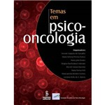 Temas em Psico-Oncologia