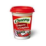 Tempero Completo C/ Pimenta 300g - Quero