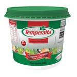 Tempero Completo S/ Pimenta Temperatta - Standpouch24 Unid 500g