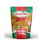 Tempero Completo Temperatta - Standpouch24 Unid 500g