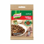 Tempero Knorr Ideal Carnes 40gr