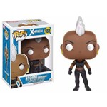 Tempestade - Funko Pop! Marvel: X-men - Storm (mohawk)