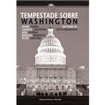Tempestade Sobre Washington
