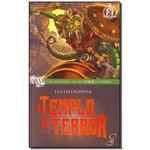 Templo do Terror, o