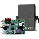 Temporizador A2047 para Trava Eletromagnética Lock Plus Ipec