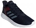 Tenis Adidas Asweerun F36334 F36334