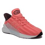 Tenis Adidas Climacool 02 17 Rosa Feminino 38