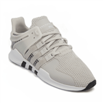 Tenis Adidas Eqt Support Adv Gelo Masc 41